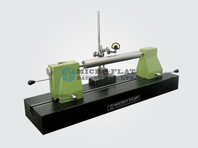 Center Bench Part - 25: Precision Inspection Bench Center, Precision Bench Center Granite Base ...